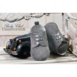 Babakocsi cipő