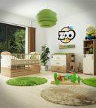 Namještaj za bebe