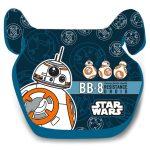 Star Wars ülésmagasító kék