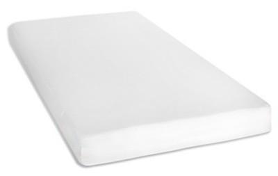 Kókusz matrac - 60*120 cm