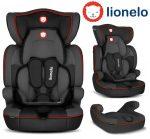 LEVI ONE 9-36kg biztonsági autósülés - Sport black