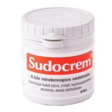 Sudocrem - 250 g
