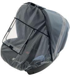 Reer esővédő hordozóhoz 84051 -szürke