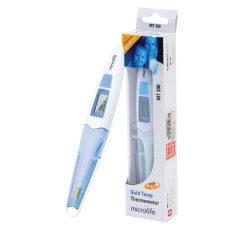 Microlife MT-200 digitális lázmérő - flexibilis,vízálló