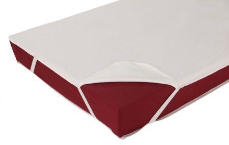 Matracvédő lepedő - 70*120 cm