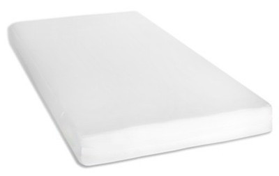 Kókusz matrac - 70*140 cm