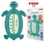 Reer vízhőmérő - teknős