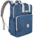 Colibro Pop pelenkázó hátizsák - Mirage