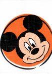 Disney textil pelenka - Mickey