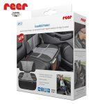 Reer TravelKid Protect ülésvédő 86061