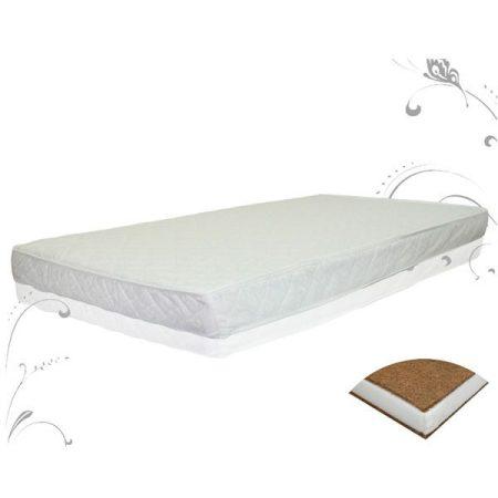 Szendvics matrac - 60*120 cm