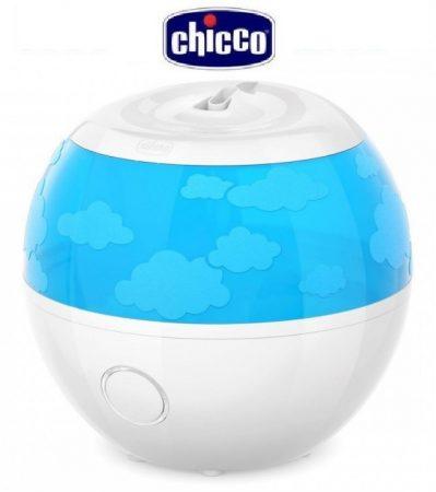 Chicco Humi Fresh ultrahangos hidegpárásító