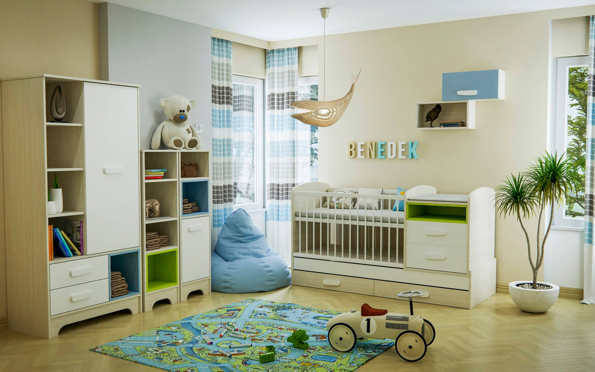 Baby Shop 3b60a4e7f1