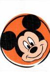 Disney tetra fürdőlepedő 140*140 cm - Mickey