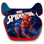 Disney  ülésmagasító - Spider-Man