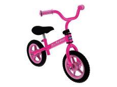 Chicco futóbicikli - Pink