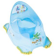 """Tega Baby bili - kék """"Aqua"""""""