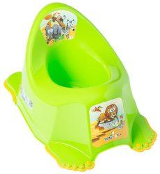 Tega Baby bili - zöld szafari