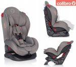 Colibro Primo 0-25 kg biztonsági autósülés  - Dove