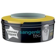 Tommee Tippee Twist&Click és Sangenic TEC pelenkacsomagoló utántöltő - 1 db (citrus)