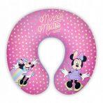 Disney  nyakpárna - Minnie