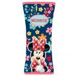 Disney biztonsági öv védő - Minnie