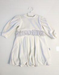 Keresztelő ruha lányos-10