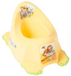 Tega Baby bili - sárga szafari